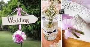 Decorazioni Matrimonio Fai Da Te Le Nozze Perfette 15