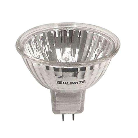 progress lighting 50 watt 12 volt halogen mr16 medium