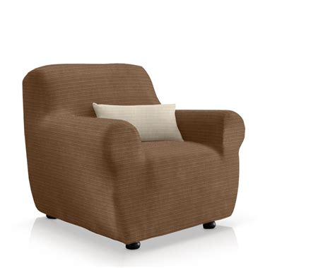Armchair Protectors Covers by Stretch Armchair Cover Vinalopo Sofacoversjm Co Uk