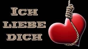 Süße Herz Bilder : herzen bilder herz bild bilder liebesbilder liebe herzbilder chainimage ~ Frokenaadalensverden.com Haus und Dekorationen
