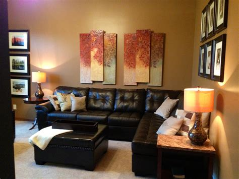 ~ I'm Not Messy... I'm Just Busy ~ How To Decorate A Corner In Living Room Pictures Of Rooms With Area Rugs Designs For Paint Colors Large Benches Country Style Curtains Wall Art Stickers Tan Leather Set