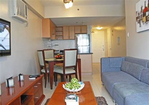 kunci pintu kamar tidur desain interior dan gambar denah rumah minimalis tipe 21