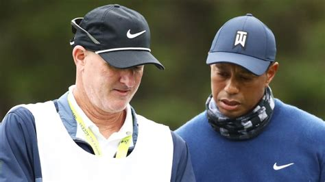 PGA Championship: Tiger Woods to blame for poor putting ...