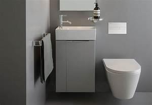 Kartell By Laufen : kartell by laufen vanity unit folding compartment by laufen stylepark ~ A.2002-acura-tl-radio.info Haus und Dekorationen