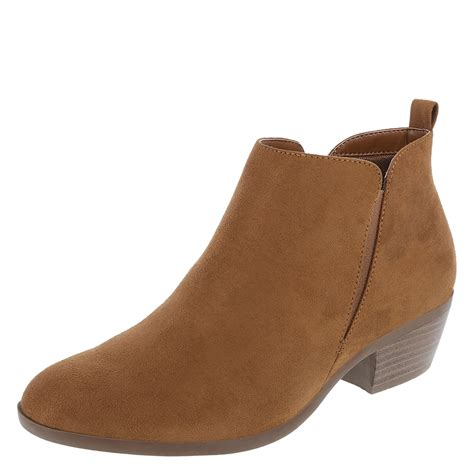American Eagle Shannon Women's Bootie | Payless