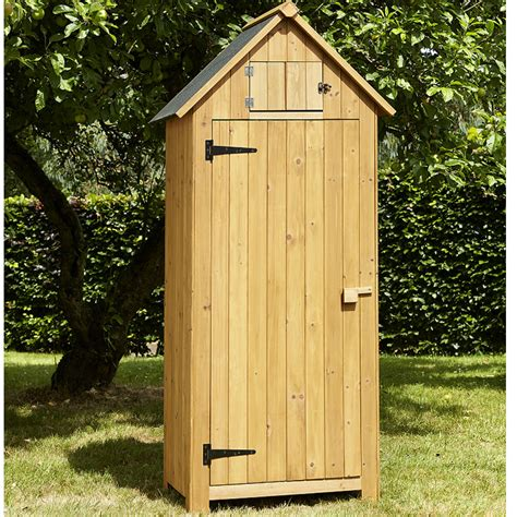 tool shed customer reviews for brundle garden tool shed