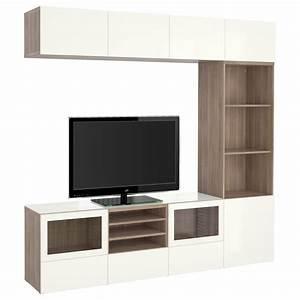 ikea besta cupboard - 28 images - best 197 wall cabinet