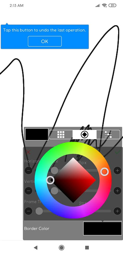 Basically, it uses for making digital artwork easily on smart devices. ibis Paint X 9.0.1 - Télécharger pour Android APK Gratuitement