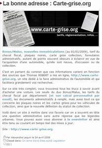 Changement De Carte Grise Par Courrier : changement d adresse carte grise gratuit changement d 39 adresse de carte grise changement d 39 ~ Medecine-chirurgie-esthetiques.com Avis de Voitures