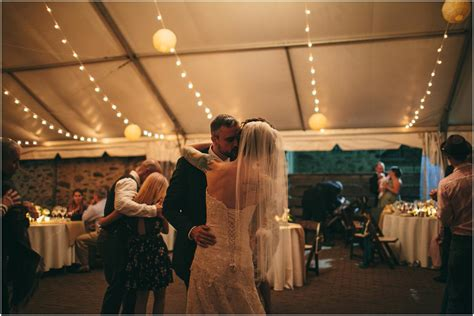 Delaware Barn Wedding by 30 Amazing Wedding Venues In Pennsylvania New Jersey New