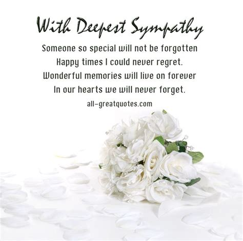 sympathy message 40 best sympathy quotes images on pinterest condolences sympathy cards and sympathy quotes