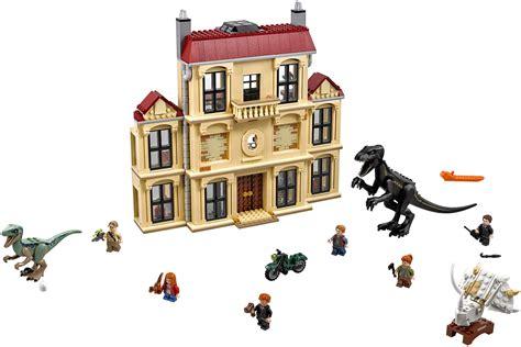 Lego Set Guide And Database