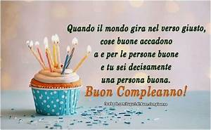 Frasi Di Auguri Compleanno Amica Quotes Of The Day