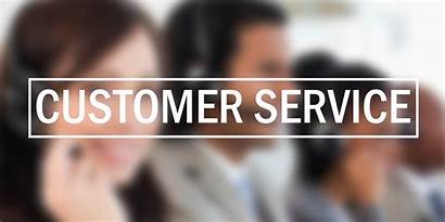 Customer Service Services Frontier Airlines Hours Internet