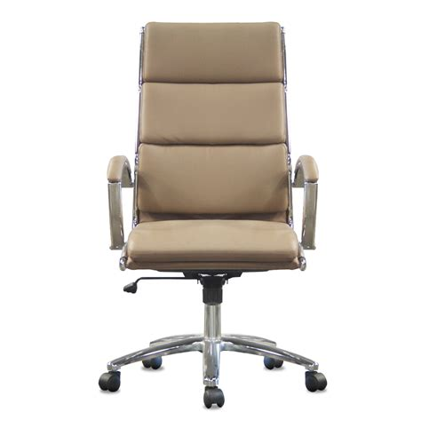 High Back Leather by Manhattan Executive High Back Bonded Leather Chair Ofwd