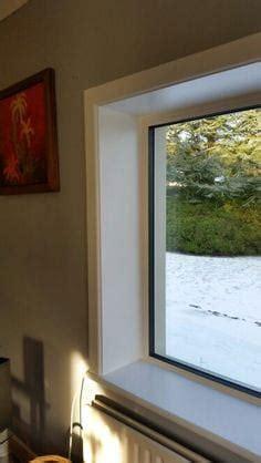 window reveals rubberwood white panels sydney aluminium windows doors balustrade auto doors