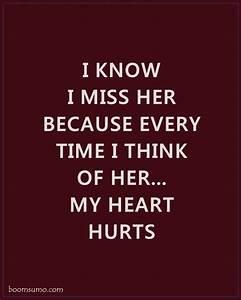 Sad Love Quotes... Sad Sad Love Quotes