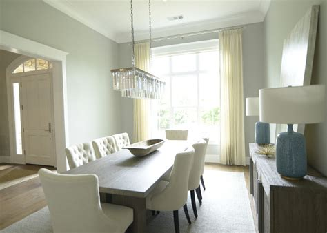 neutral home  inspiring white gray interiors home