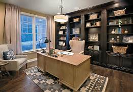The Definition Of Home Office Varies Greatly Today From Entire Modern Exterior Office Design 2017 Of 1000 Images About Office Home Office Furniture Trend Economy Modern Home Furniture Here You Will See Some Kind Of Office Furniture And Modern Interiors