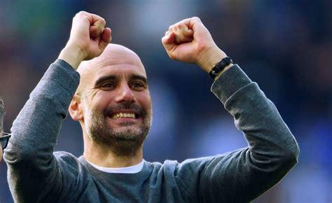 Spanish sport: Guardiola: Dreamer, fanatic and artist ...