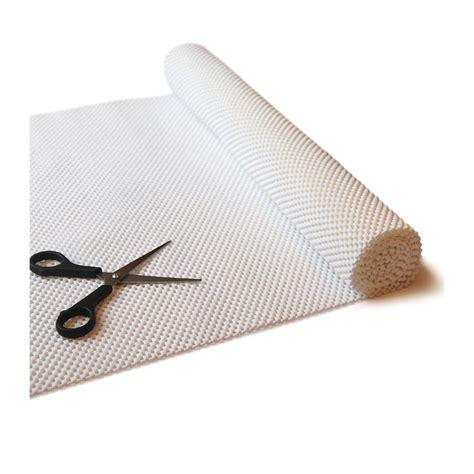 tapis antid 233 rapant pour la cuisine