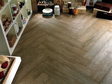 Tile Alternatives by Italian Ceramic Floor Tiles In Wood Design Alternative To