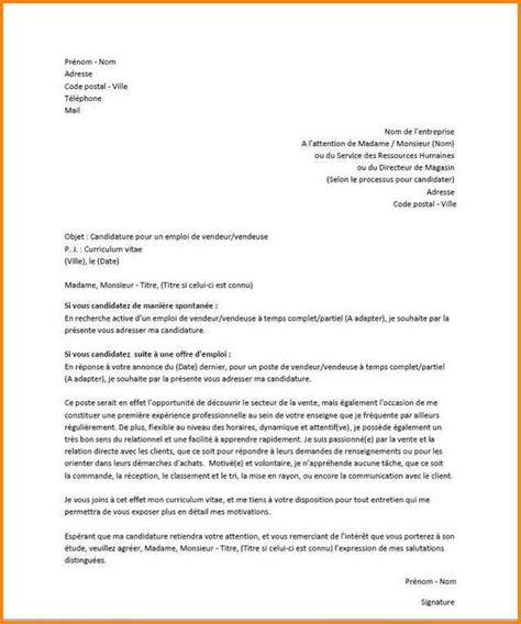 bureau poste de travail 6 lettre de motivation pour la vente format lettre