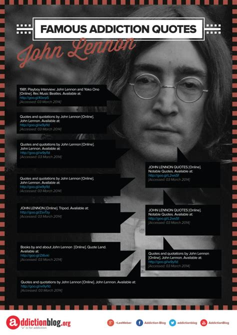 John Lennon Quotes About Drugs (infographic. Disney Quotes Leadership. Success Quotes Goals. Confidence Quotes Xanga. Disney Zapped Quotes. Family Quotes Henry David Thoreau. Trust Quotes About Love. Short Zoo Quotes. Bible Quotes Gluttony