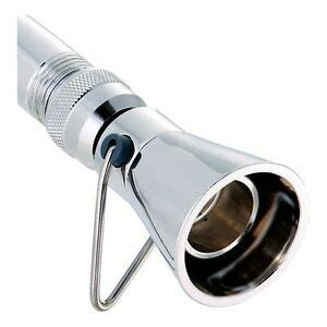 Shower Heads For Low Pressure by High Pressure Shower For Low Water Pressure Flow