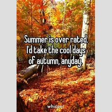 Best 25+ Fall Weather Quotes Ideas On Pinterest  Fall Weather, Quotes About Cold Weather And