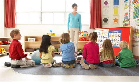 associate degree programs for aspiring preschool 627   Preschool Teacher