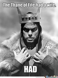 29 best images ... Macbeth Hesitant Quotes