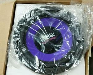 Subwoofers For Sale    Page  73 Of    Find Or Sell Auto Parts