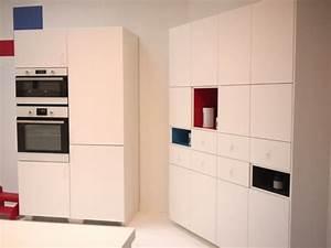 Deco Cuisine Ikea : ikea archives mademoiselle d co blog d co ~ Teatrodelosmanantiales.com Idées de Décoration