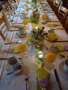 Tischdeko Geburtstag Ideen Frühling : tischdeko der mai ist gekommen tischdekorationen 2 geburtstag bruno pinterest ~ Buech-reservation.com Haus und Dekorationen