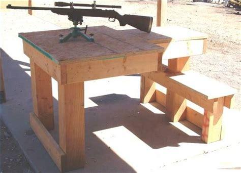 shooting range backstop images  pinterest