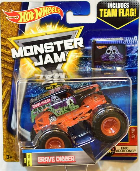 grave digger monster truck for sale 100 monster jam toy trucks for sale wheels monster