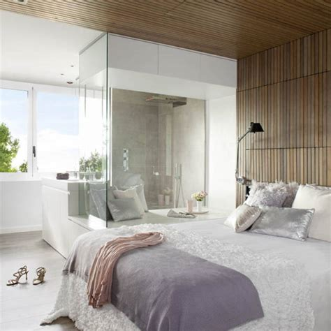chambre cocooning 5 conseils pour une chambre cocooning so busy