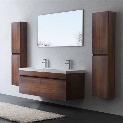 design badmoebel badezimmermoebel badezimmer waschbecken