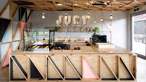 coffee shop intrieurs caf intrieur de restaurant