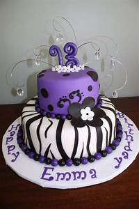 birthday cake ideas for teen girls Quotes | Birthday Party ...