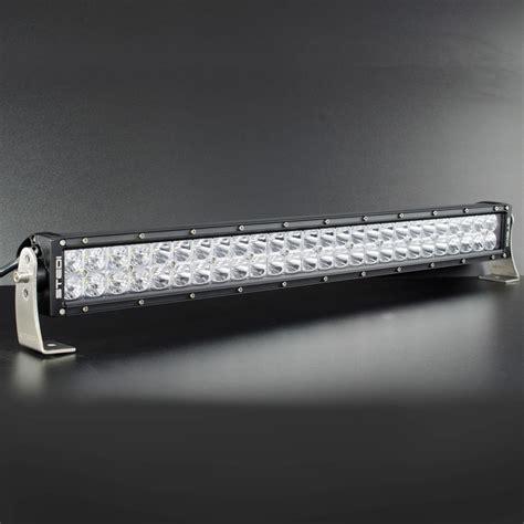 28 inch cree led light bar 4x4 156w row bars ebay