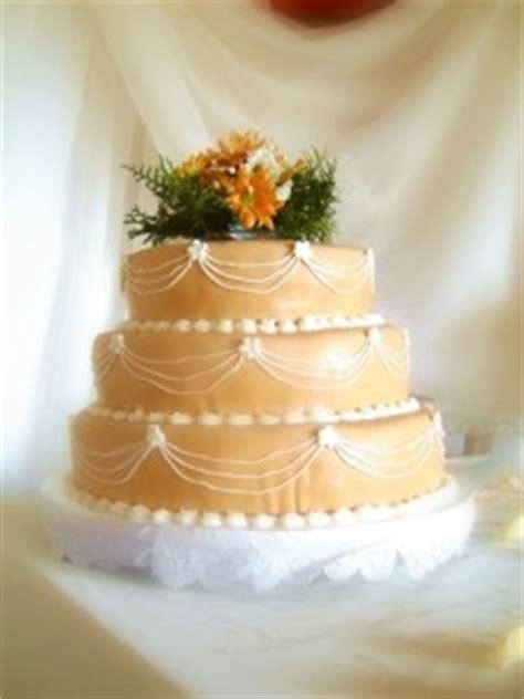 sams club cake prices  cake prices