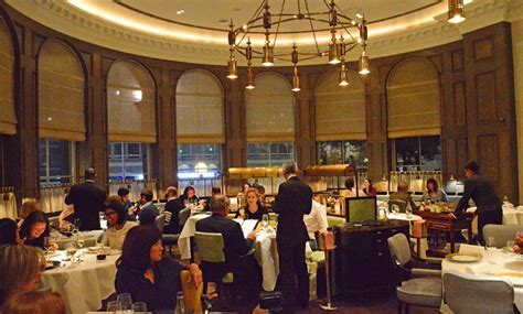 roux cuisine roux at the landau splendor class and exquisite cuisine