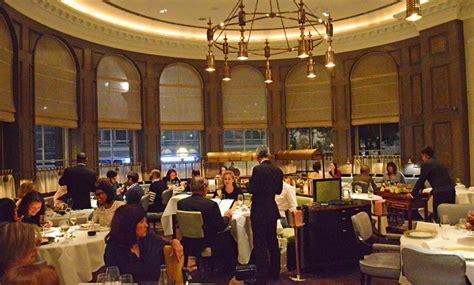 roux cuisine roux at the landau splendor class and exquisite cuisine