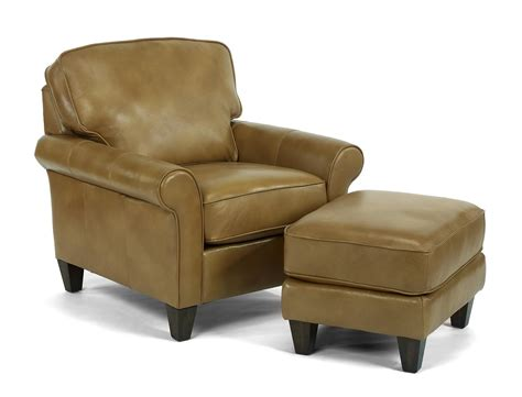 wide chair and ottoman leather oversized chairs with ottoman oversized chairs