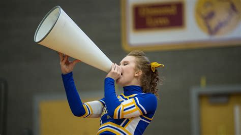 cheer alaska school activities association