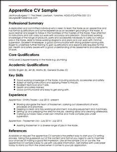Cv Resume Sle by Sle Resume For Graduate School Application Best