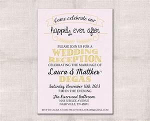 reception after destination wedding invitation wording With destination wedding invitation insert wording