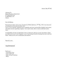 sle recommendation letter for employee regularization